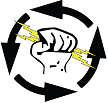 Turning Point Electric Logo
